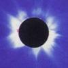 Cómo eclipses solares trabajo