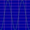 Tarjetas ¿Cómo el trabajo de sonido