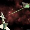 ¿Cómo funcionarán las guerras espaciales
