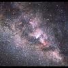 ¿Cómo funcionan las estrellas