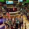 Cómo Stock tendencias del mercado de trabajo