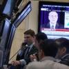 ¿Cómo las acciones y el trabajo del mercado de valores