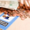 Cómo préstamos estudiantiles obras co-firma