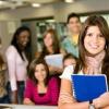 ¿Cómo funcionan los préstamos estudiantiles