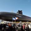 ¿Cómo funcionan los submarinos