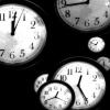 ¿Cómo funcionan los relojes atómicos