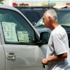 ¿Cómo los 2008 de economía de combustible EPA trabajan