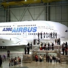 Cómo funciona el Airbus A380