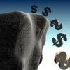 Cómo funciona el precipicio fiscal