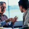 Cómo funciona el crédito Lifetime Learning