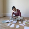 Cómo funciona la deducción de impuestos los intereses hipotecarios