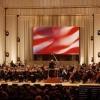 Cómo funciona la Orquesta Sinfónica Nacional