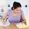 ¿Cómo funciona el crédito de impuestos del ahorrador