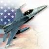 Cómo los EE.UU. Las obras de la fuerza aérea