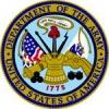 Cómo los EE.UU. Obras del Ejército