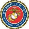 Cómo los EE.UU. Trabajo Marines