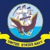 Cómo los EE.UU. Las obras de la Marina