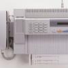 ¿Cómo térmica fax trabajan