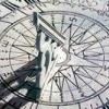 Cómo funciona el tiempo