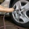 ¿Cómo los sistemas de monitoreo de presión de neumáticos trabajan