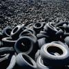 Cómo neumáticos y ruedas de trabajo