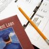 ¿Cómo solicitar un préstamo estudiantil