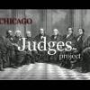 Cómo convertirse en un juez