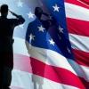 Cómo convertirse en un oficial militar voluntario