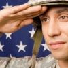 Cómo convertirse en un analista de inteligencia del ejército