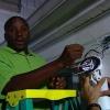 Cómo convertirse en un electricista