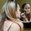 Cómo mezclar su maquillaje impecable