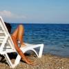 Cómo llevar su casa de vacaciones con usted