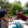 ¿Cómo hacer un presupuesto para la remodelación del hogar