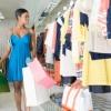 Cómo comprar ropa sin el marcado minorista