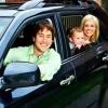 Cómo comprar un seguro de auto familiar