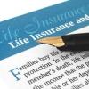 Cómo comprar un seguro de vida como padre