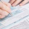 Cómo calcular el ingreso bruto ajustado