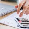Cómo calcular ingreso bruto ajustado modificado