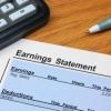 Cómo calcular los ingresos netos