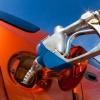 Cómo calcular el consumo de combustible de su coche