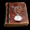 Cómo cuidar de libros antiguos