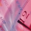Cómo retirar fondos de su 401 (k)