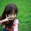¿Cómo elegir un plan de telefonía celular de la familia