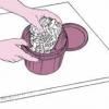 Cómo limpiar utensilios de cocina