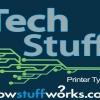 Cómo configurar una impresora o un escáner en Windows 7