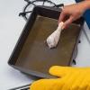 Cómo cocinar el pollo