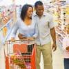 ¿Cómo coordinar gastos familiares