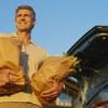 Cómo reducir los gastos de comestibles hogar