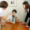 ¿Cómo lidiar con un compañero de trabajo deshonesto