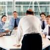 ¿Cómo lidiar con un nuevo jefe